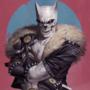 Killer King, JoJo