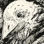 Testament to Bird