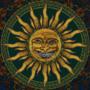 Sunspin GIF