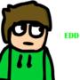 Edd (eddsworld) Fanart