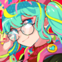 Glasses !