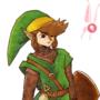 Retro Link
