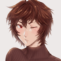 Mpreg Sandalphon [censored preview]