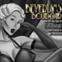 Beverly's Boudoir - Cover
