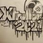Xtrullor2021