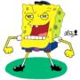Spongebob Yo
