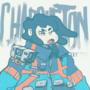CHARCHETON RE_TURNS