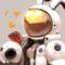 Astronaut / Bunny girl v.2