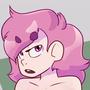 Diana - Nude