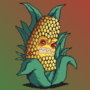 Corn boss (Castle Crashers)