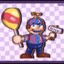 [FNAF] - Balloon Boy