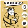 Morshu's