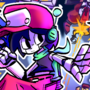 cave story!