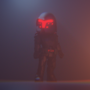 Nod soldier