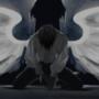 Angelic Frustration