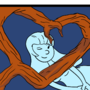 Concept Of Love Comic