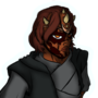 COMM: SWTOR Sith OC