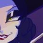 Tall vampires Olga resident evil