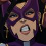 Huntress (DC Comics)