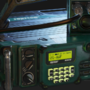 3D Military Radio