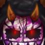 Mask-W