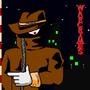 Warcrimes Pixelart by SpikePunk