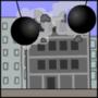 demolitionmaus by Wiesi