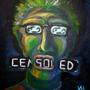 Censored by jeskin