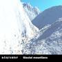 Pixullated Glacieriffic MOUNT