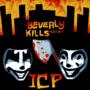 ICP - Beverly Kills by skeddles