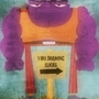 Bollocks! by AlmightyHans