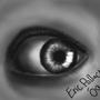 Eye 1 by hammerhead84