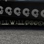 FM3 - iWp logo & skulls