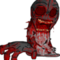 super madness combat zombie