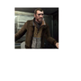 gta iv by tommy4444