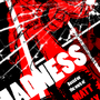 Madness Comic Cover Test3 by AlmightyHans