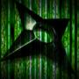 Tech Shuriken