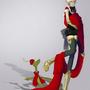 Phony King Of England