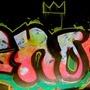 01 by MadnessZombie