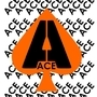 Ace Clan by s0lar