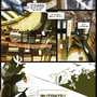 Planche BD by LcocoBoard