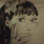 Katy Perry by Flashmovieboy