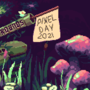 Pixel Day 2021