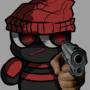 ninjamuffin