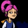 Toucan Samantha