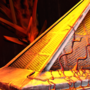 Dead By Daylight SFM - Pyramid Head