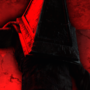 Dead By Daylight SFM - Pyramid Head 2