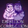 QuagmireSwap - ERECTION CORRECTION