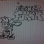 Funkin fanart