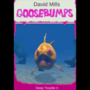Living Goosebumps -- DEEP TROUBLE 2